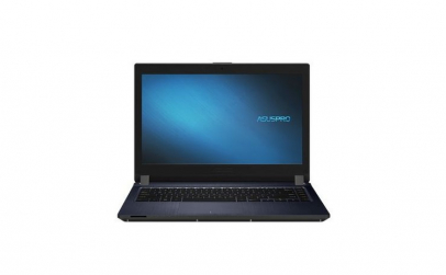 Laptop business AsusPro P1440FA FA0080