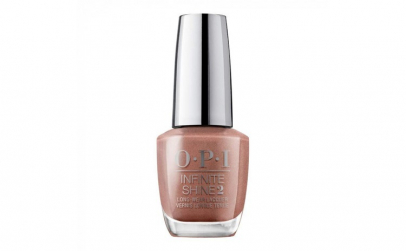 Lac de unghii OPI Infinite Shine 2, Made