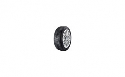 Set 4 Anvelope All Season Michelin