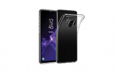 Husa Samsung Galaxy A6 2018 Flippy Tpu