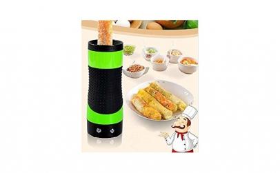 Dispozitiv pentru facut omleta