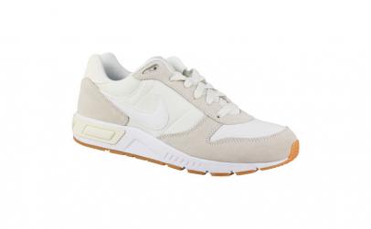 Pantofi sport barbati Nike NIGHTGAZER