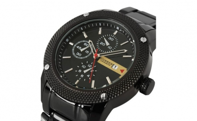 Ceas Curren Dark