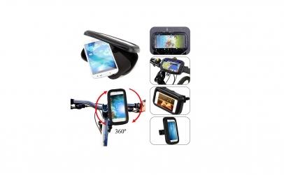 Suport telefon universal XXL bicicleta