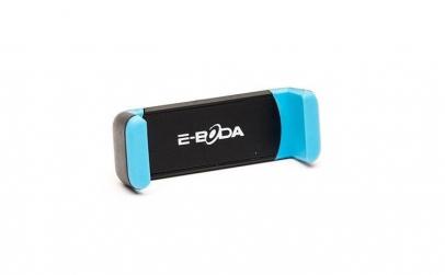 Suport Auto pentru Telefon E-Boda, Grila