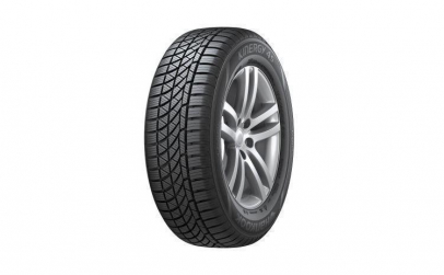 Anvelopa all seasons HANKOOK H740