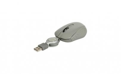 Mouse optic mini Amsterdam pe USB cu