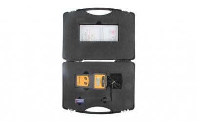 Dispozitiv electronic verificare