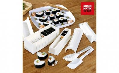 Forme de Sushi Sushi Matik