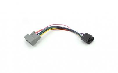Cablu Adaptor ISO / HONDA 2008+
