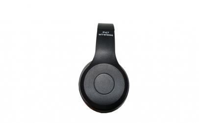 Casti Bluetooth 4.1 , Functie Telefon ,