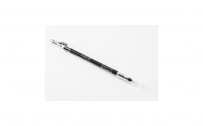 Creion pentru sprancene M.N cu burete