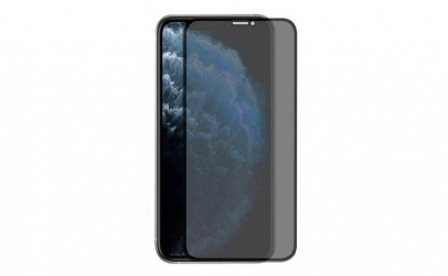 Folie Privacy iPhone Xs Max  11 Pro Max