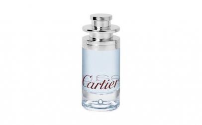 Apa de Toaleta Cartier Eau de Cartier