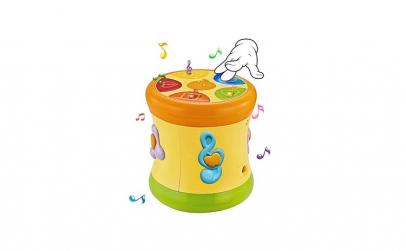 Toba muzicala pentru copii WW 6001