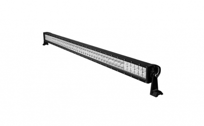 LED Bar auto Off-Road 180W/12V-24V,