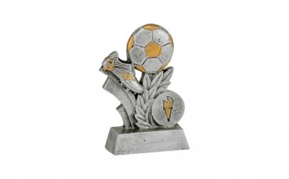 Trofeu - Figurina Fair Play