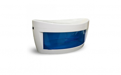 Sterilizator UV cu sertar