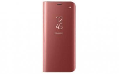 Husa compatibila Huawei P20 Lite