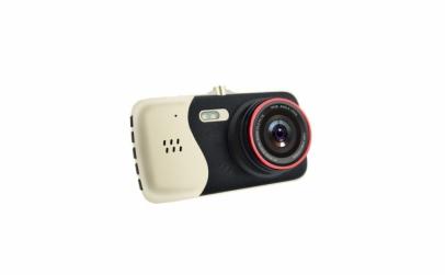 Camera full HD + CADOU card 16 GB