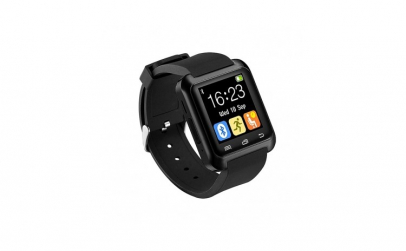 Ceas Bluetooth Smart Watch U80