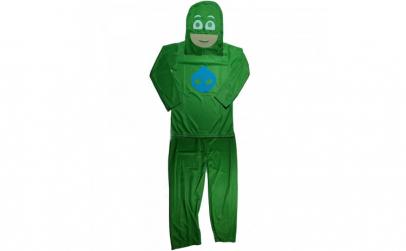 Costum Eroi in Pijamale   sopi   Greg