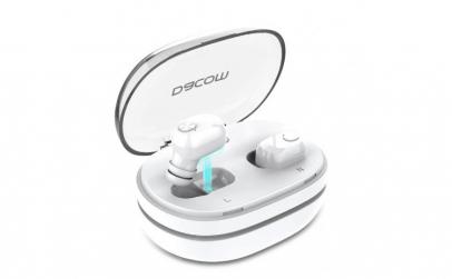 DACOM K6H PRO Wireless Headphones TWS