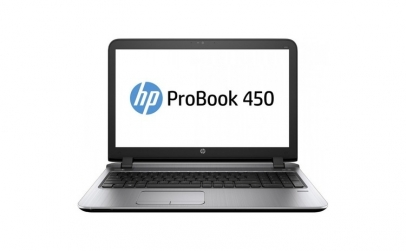 Laptop HP 15.6'' Probook 450 G3, HD,