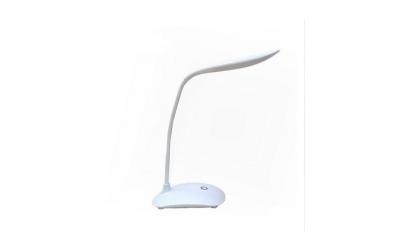 Lampa de Birou cu LED X01