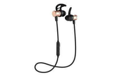 Casti Bluetooth Sport SLS-100