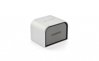 Boxa Portabila Bluetooth Remax M8 mini,