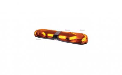 Rampa avertizare Aerolite LED - 12V/24V