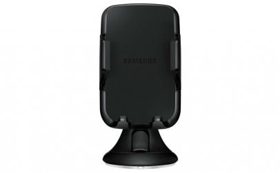 Suport auto universal EVO Samsung pentru