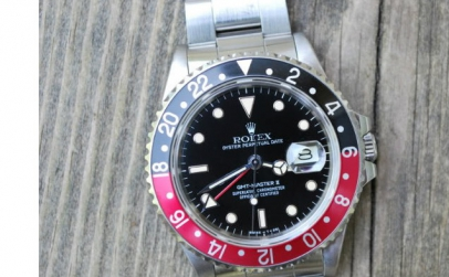 Ceas Submariner Automatic