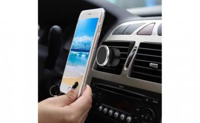 SUPORT AUTO MAGNETIC TELEFON