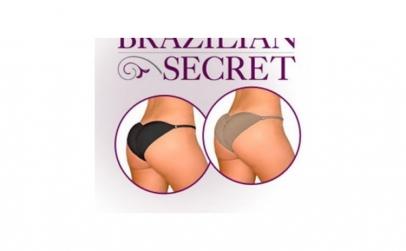 Chilot brazilian pentru femei
