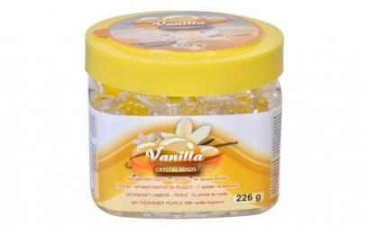 Perle parfumate aromaterapie