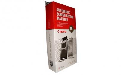 Samsung S3 - Aplicator folii | 10 folii