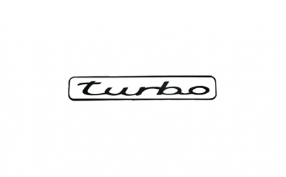 "Abtibild DZ-076 "" Turbo "" ALB"