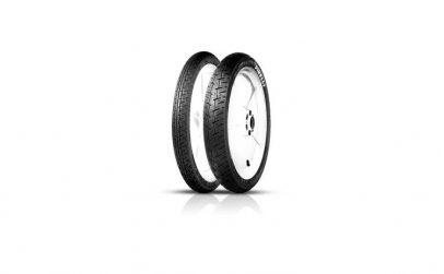 Anvelopa city classic PIRELLI 2 75 18