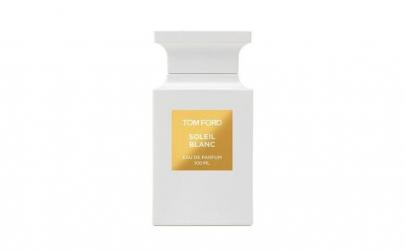 Apa de parfum Tom Ford Soleil Blanc