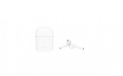 Casti i7 MINI Calitate Premium, Wireless