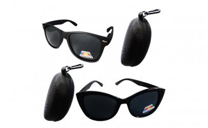 Set ochelari de soare polarizati