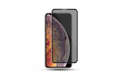 Folie Privacy iPhone X Xs 11 Pro