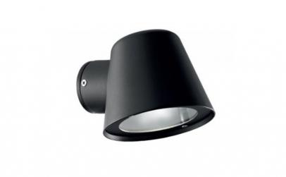 Aplica de exterior Ideal Lux Gas AP1