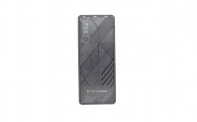 Baterie externa smartphone - 30000mAh