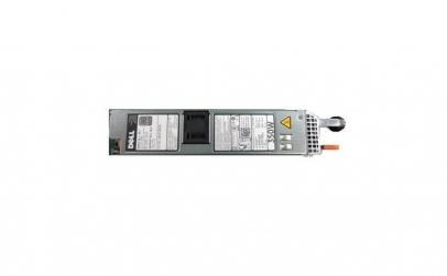 Single Hot plug Power Supply 350W Cus