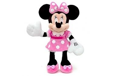 Plus Minnie Mouse - 50cm