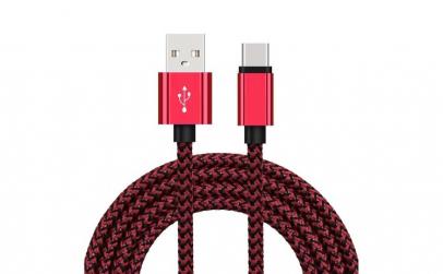 Cablu de date/incarcare Lightning, tip