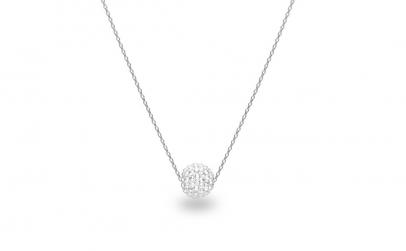 Colier Shamballa Crystal